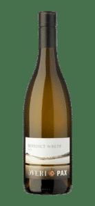 2018 Benedict White