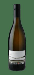 2017 Sivi Pinot