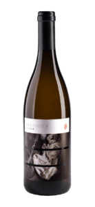 2015 Sivi Pinot -R-