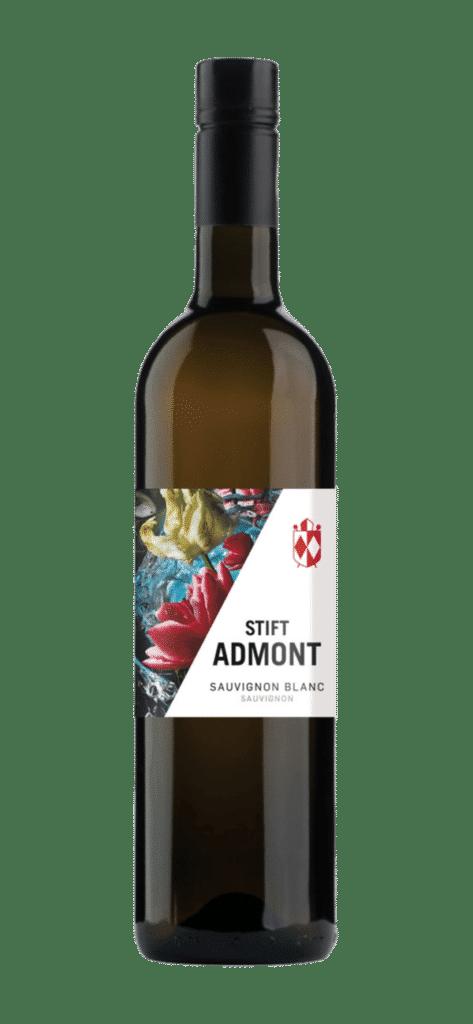 Dveri Pax Sauvignon Blanc