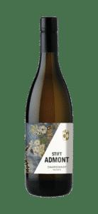 2015 Chardonnay-V