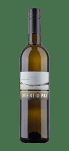2018 Sauvignon Blanc
