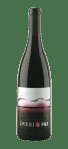 2013 Pinot Noir Vajgen