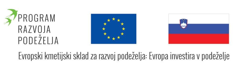 Program Razvoja Podelzeja Logo