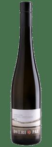 2017 Riesling Old Vine