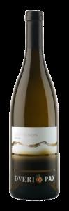 2017 Sauvignon Blanc Vajgen