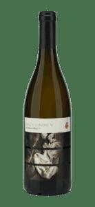 """2017 Sauvignon Blanc """"V"""""""